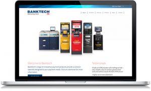 Bank Tech