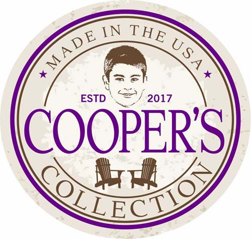 Coopers Collection Logo